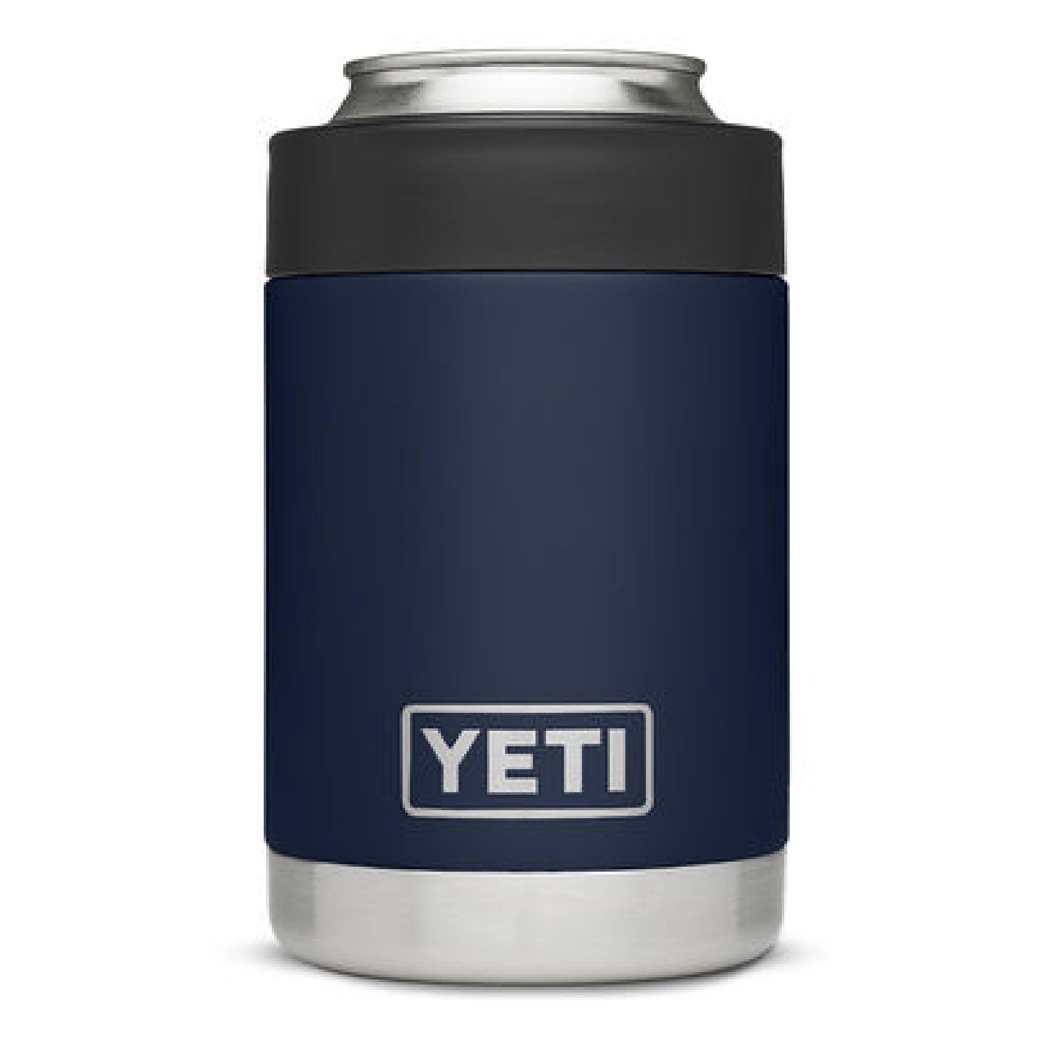 Yeti Rambler Colster:  https://ironbowflyshop.ca/products/yeti-rambler-colster