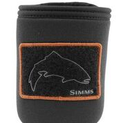 Simms Wading Coozy  https://ironbowflyshop.ca/products/simms-wading-koozy