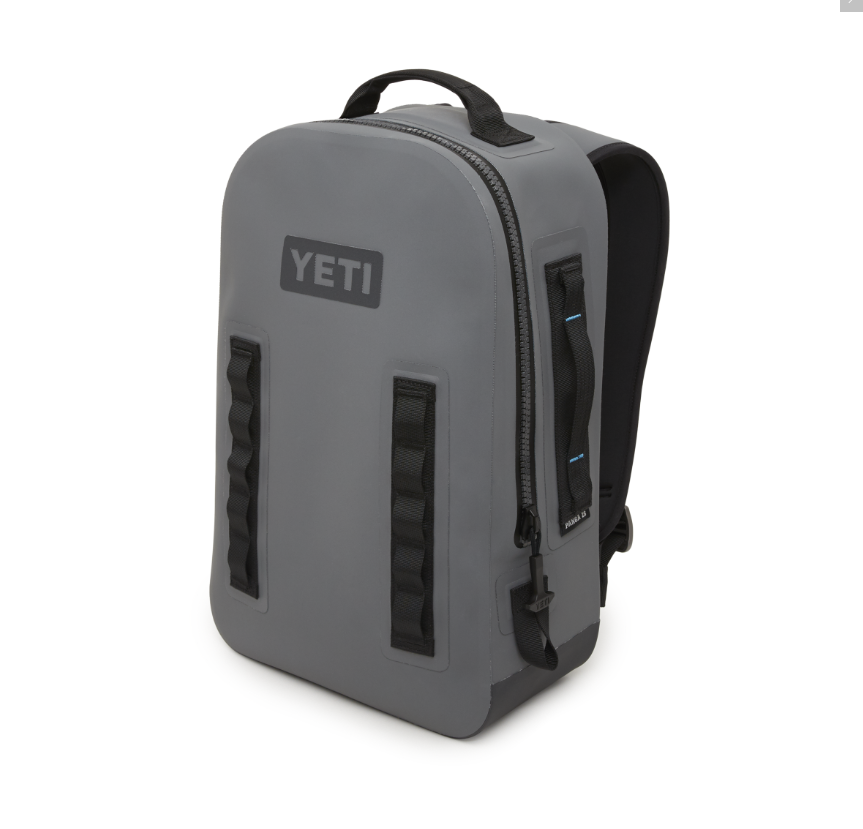 Yeti Penga Backpack:   https://ironbowflyshop.ca/collections/vests-and-packs/products/yeti-panga-backpack-28