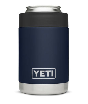 Yeti Colster:  https://ironbowflyshop.ca/collections/drinkware-and-coolers/products/yeti-rambler-colster