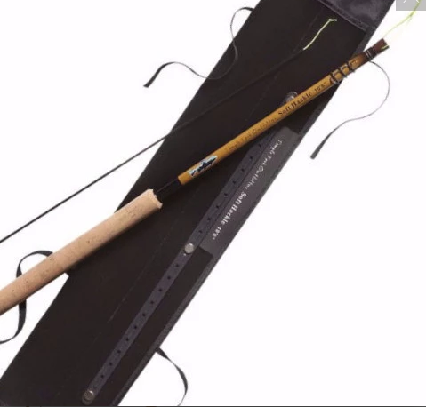 """Patagoniea Tenkara 10'6"""":  https://ironbowflyshop.ca/collections/fly-rods-1/products/copy-of-patagonia-tenkara-106"""