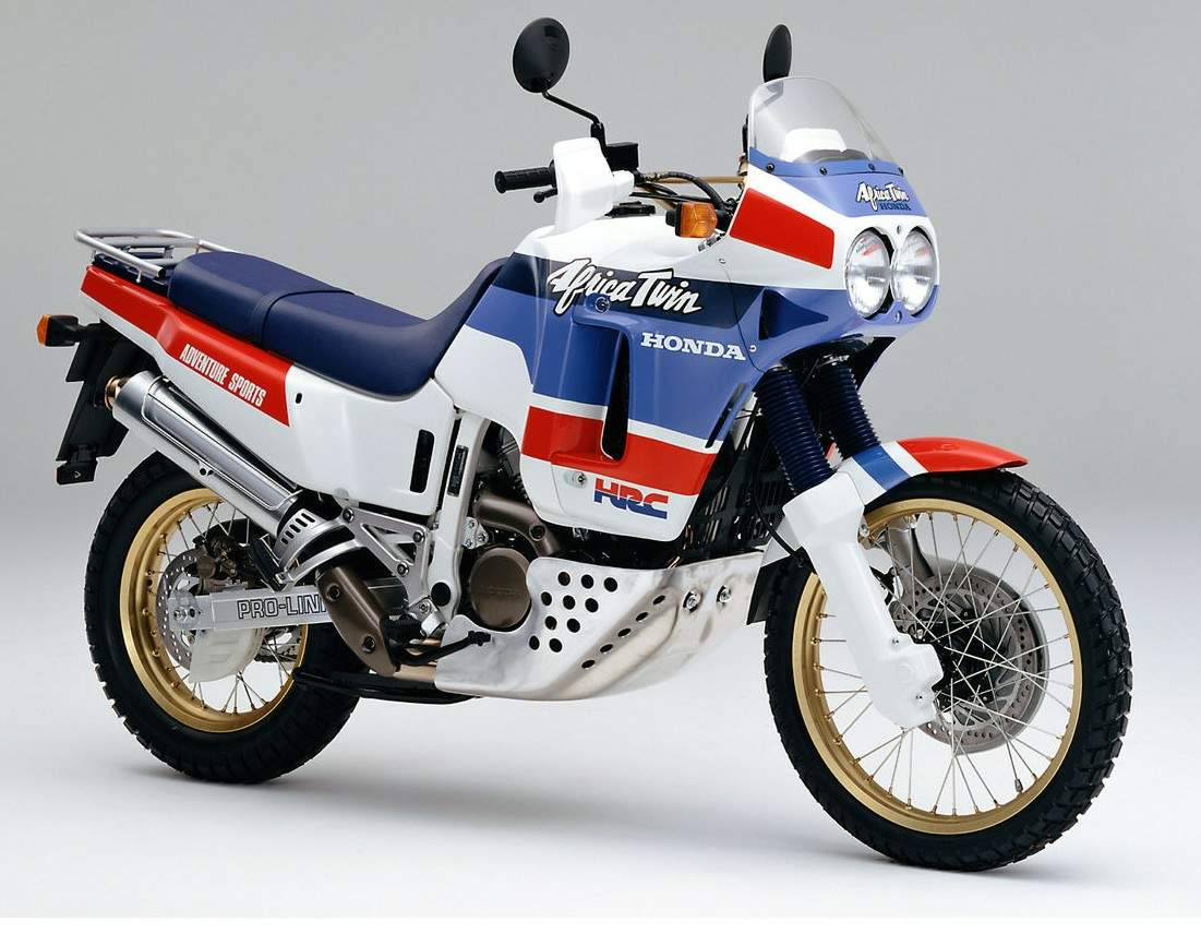 Honda africa twin old.jpg