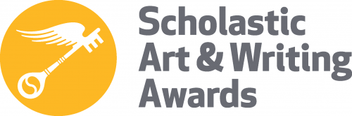 scholastic_awards_lockup_cymk.png