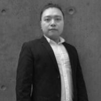 Chee Yuen Choy  M.Arch, University of Toronto.  Current: Architect, Kasian Architecture Interior Design and Planning