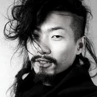 Sammy Chien  BFA Film, Simon Fraser University  Current: Co-Founder/Artistic Director of Chimerik