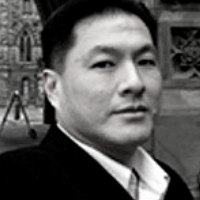 Jeff Chiang  Ph.D, Economics, Washington State University  Current: CEO, V&L CANADA