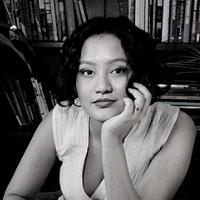 Anis Annisa Maryam  MFA, Intermedia Art,  Bandung Institute of Technology   Research Fellowship, Intermedia Art, Tokyo University of the Arts