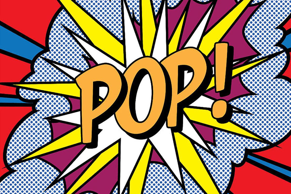What-Is-Pop-Art.jpg