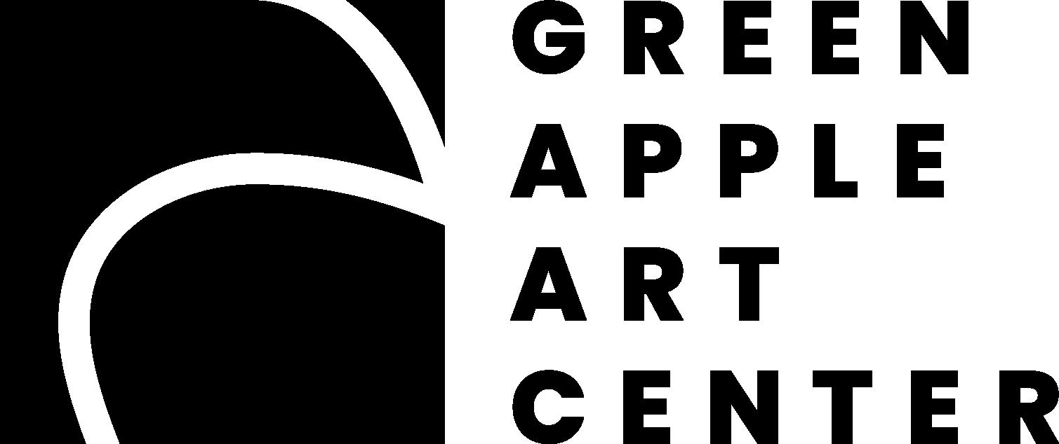 GAAC_logos_colours__logo_horizontalcondensed_black.png