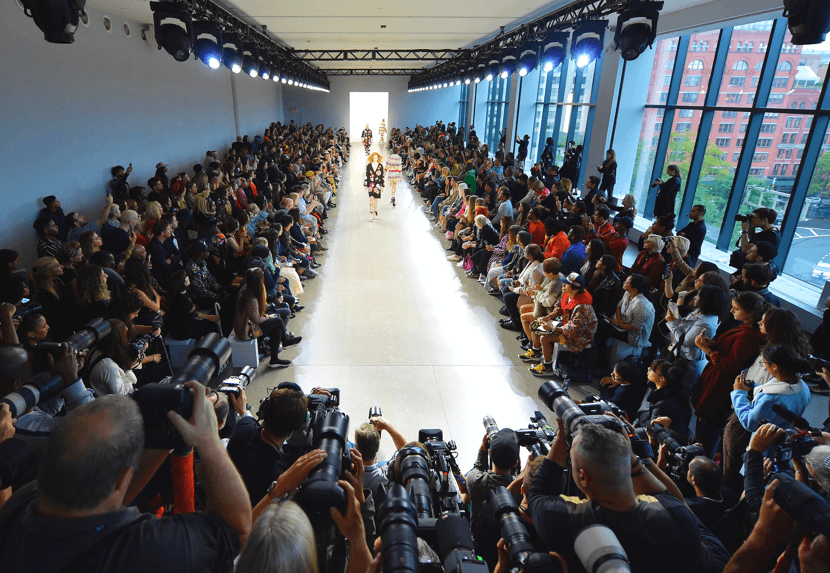 nyfw-stage_kca3rr.png
