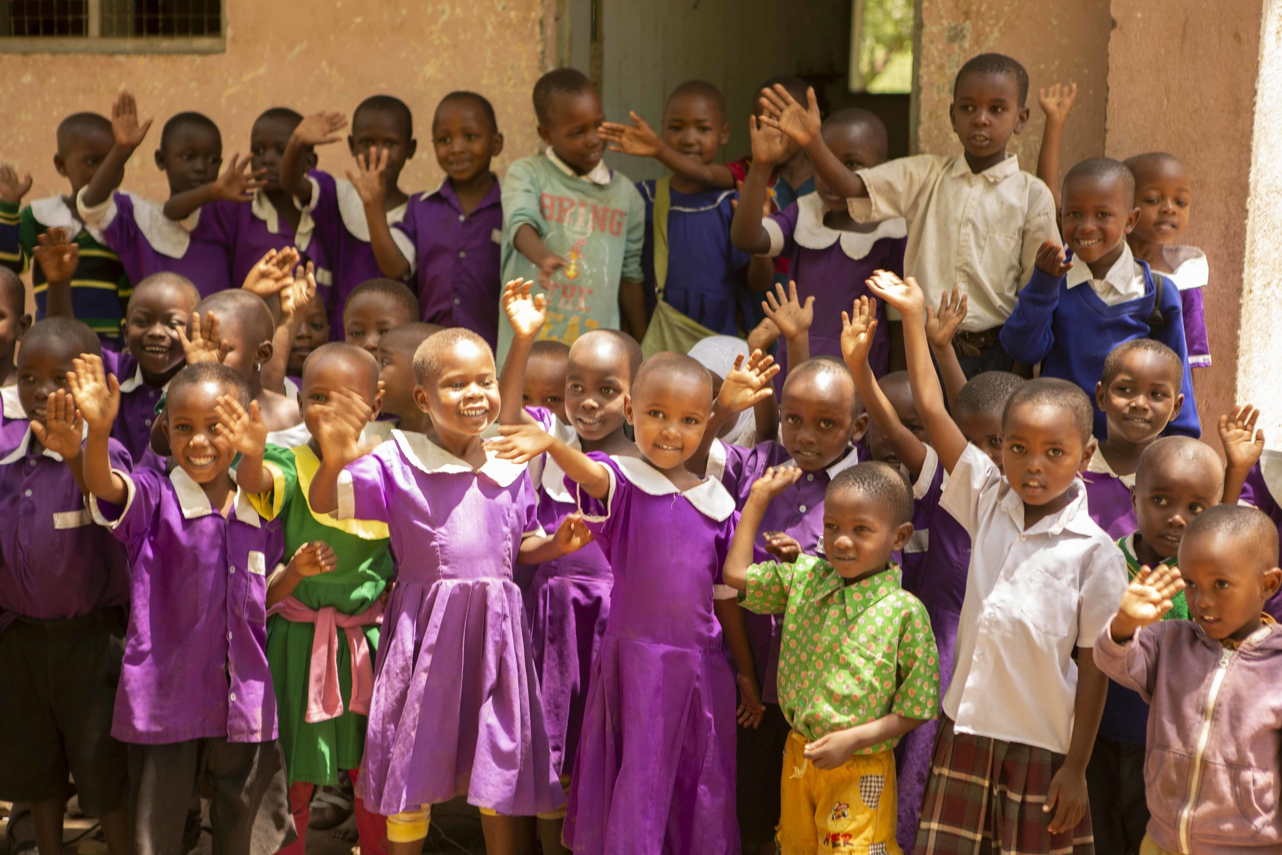2019-02-07 Native Africa Tanzania School (157).jpg