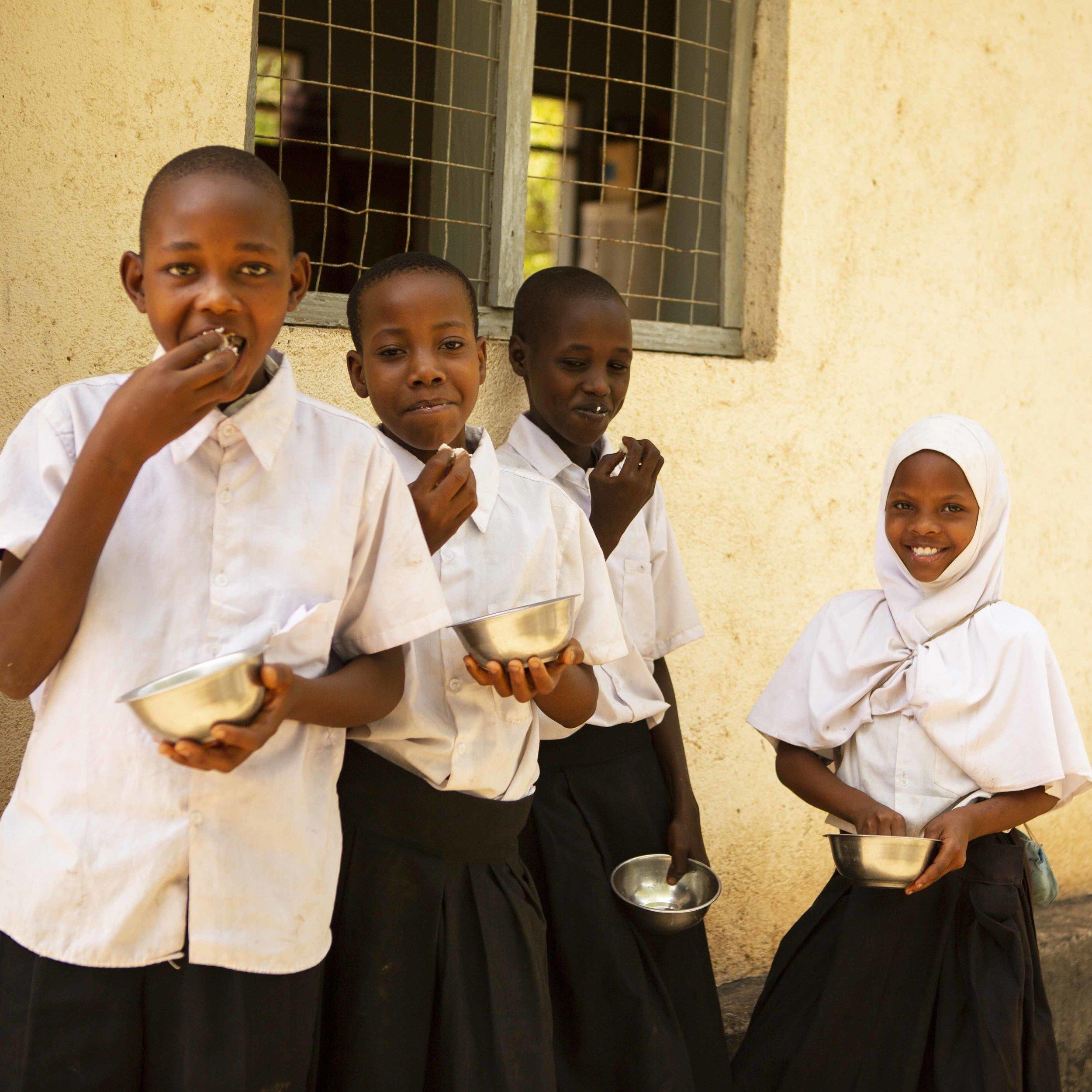 2019-02-07 Native Africa Tanzania School (455).jpg