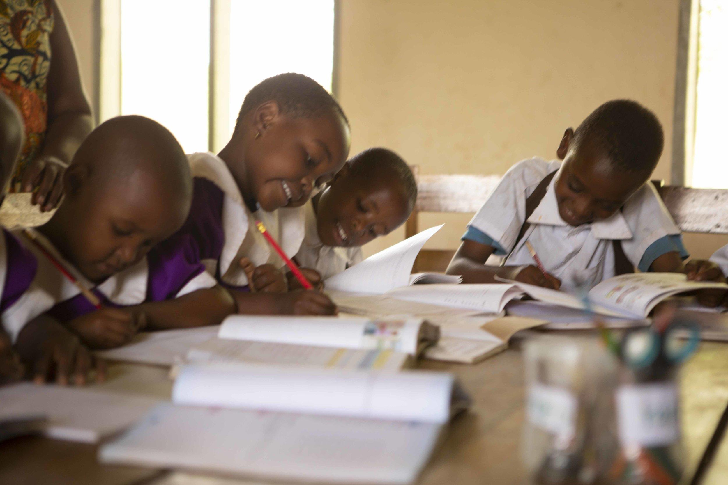 2019-02-07 Native Africa Tanzania School (310).jpg