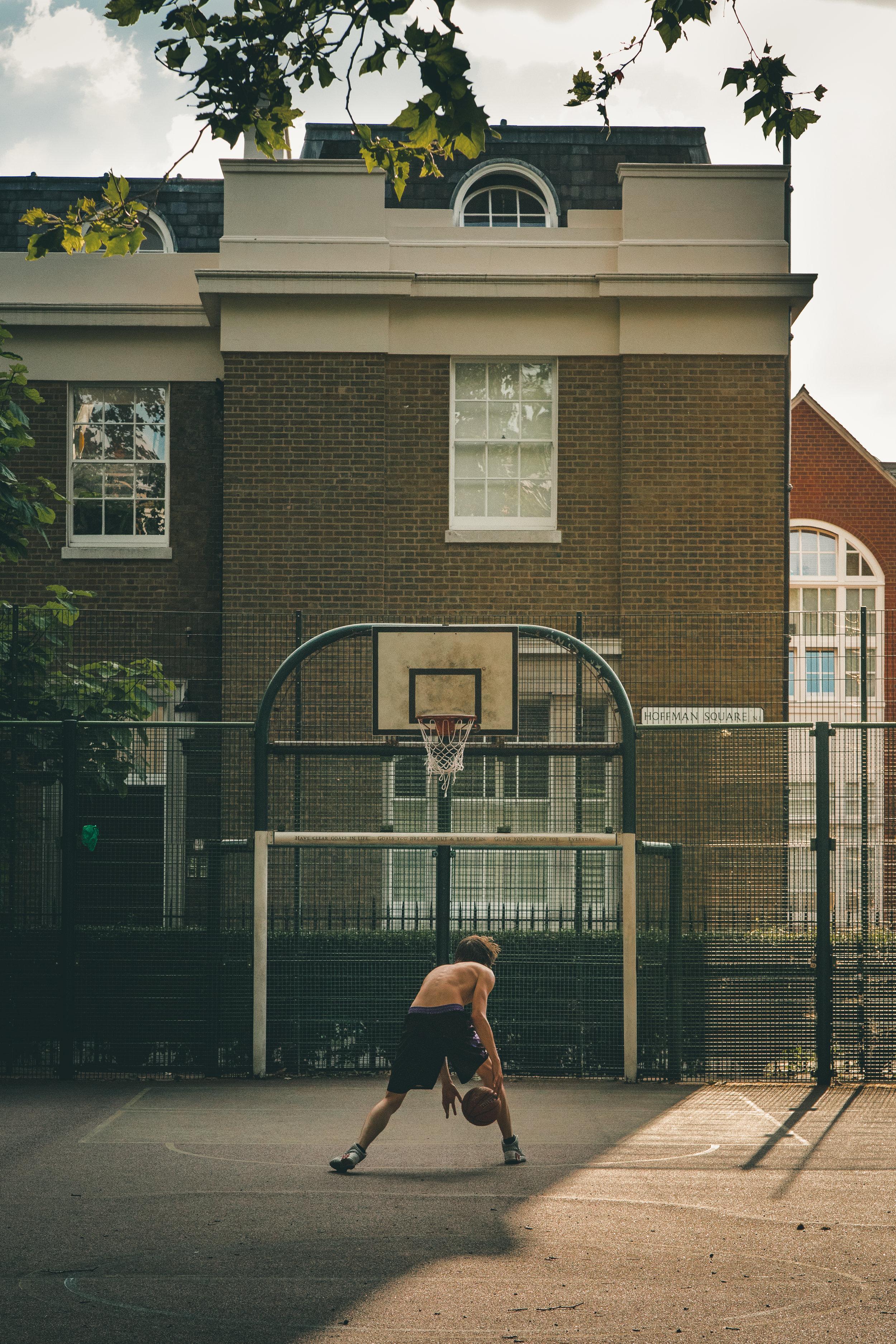 London (1 of 1).jpg