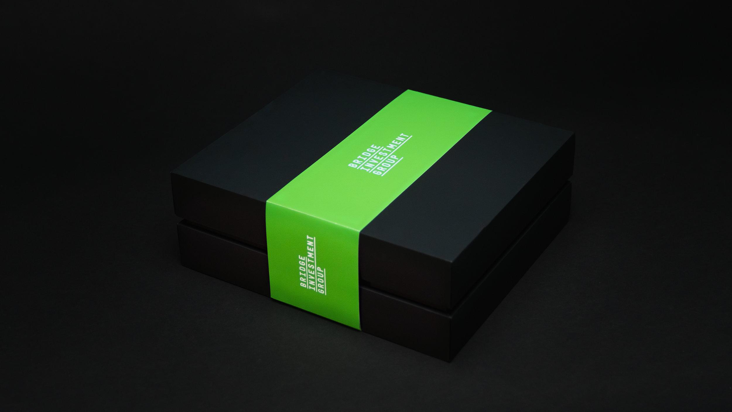 BridgeGlass-Box (1 of 2).jpg