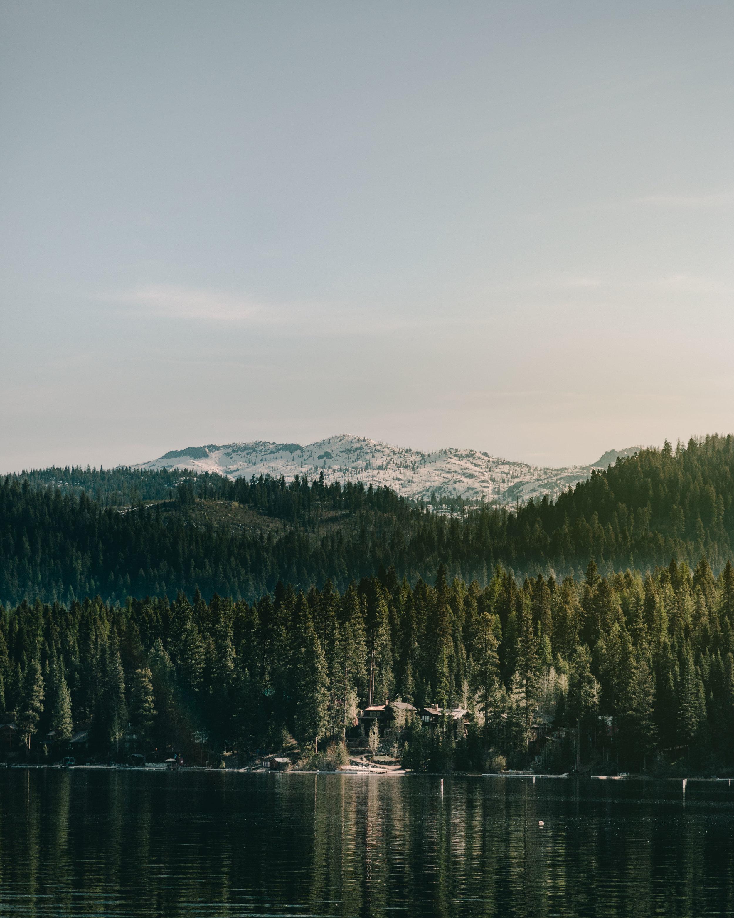 MountainFinal.jpg