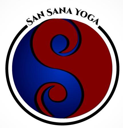 San-Sana-Yoga3 (1).jpg