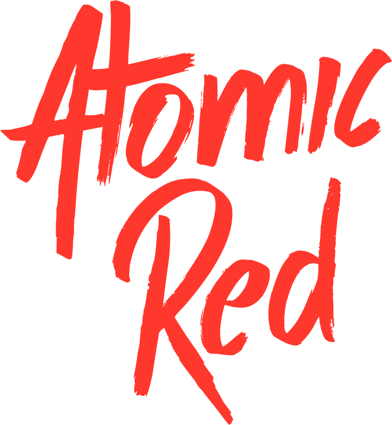 wild to wild_Atomic Red title.png