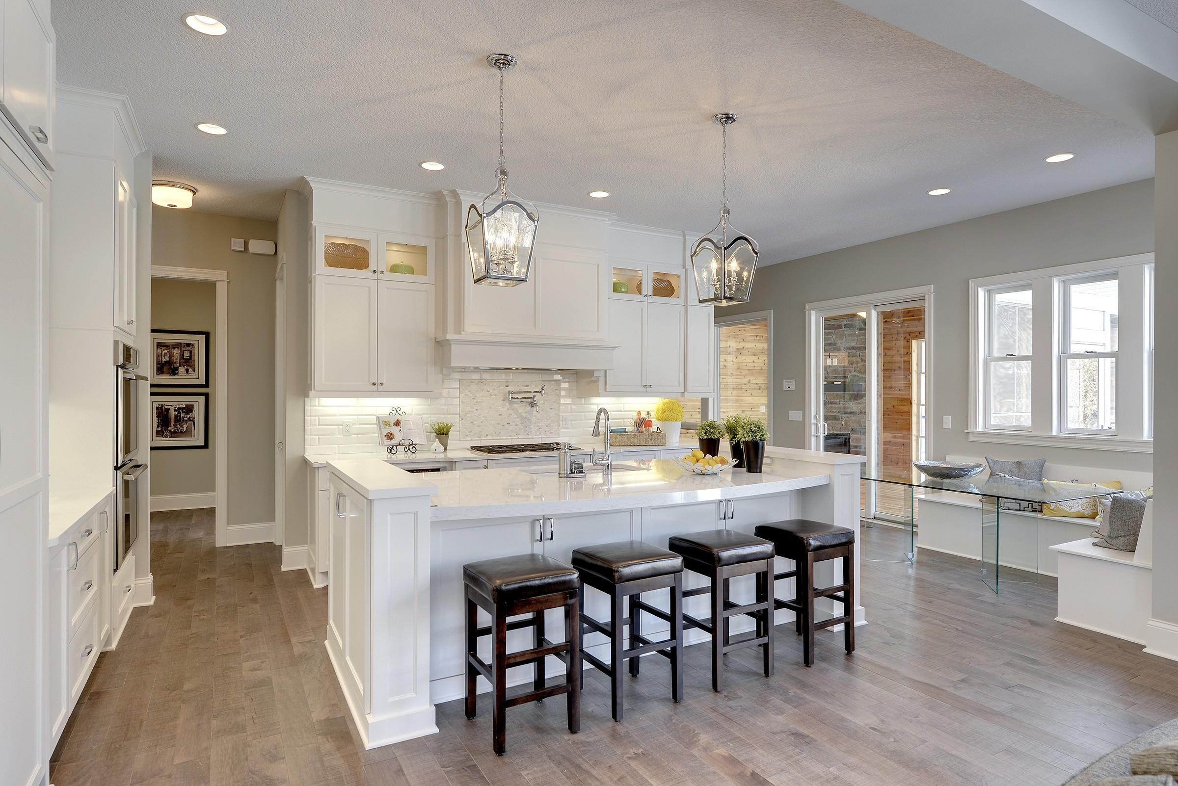Hughes Kitchen.jpg
