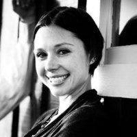 Katja Walton |  Board Vice Chair, M.A. Non-profit Management, Arts Patron and Volunteer