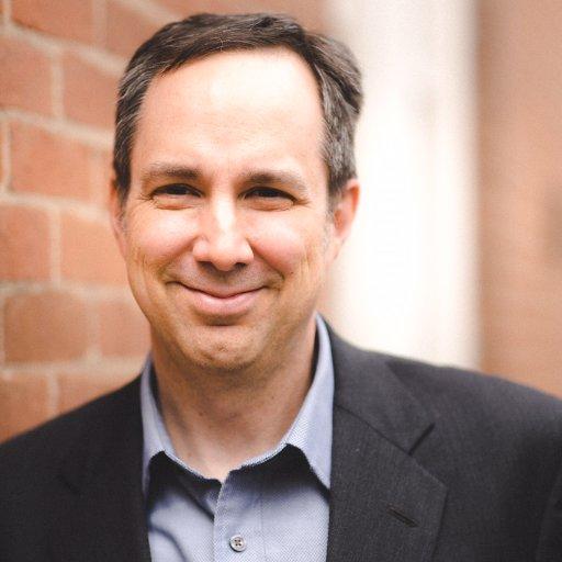 Dave Rein |  Board Member,   Attorney