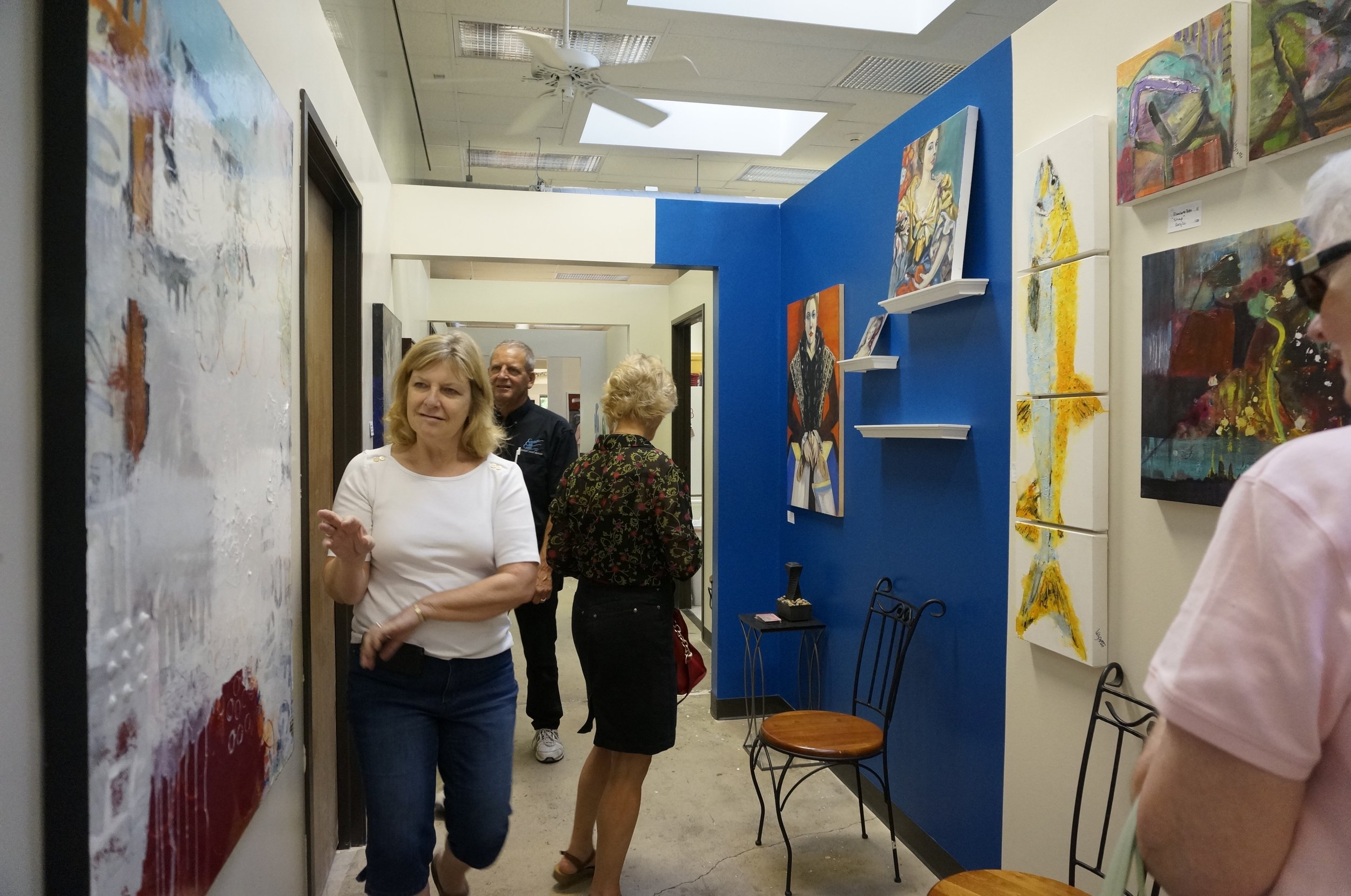 2016 June Art Walk.jpg