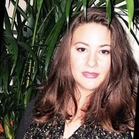 Laine Godsey  - Arts Programming Curator, City of Lakewood