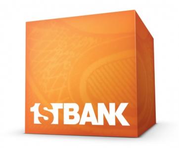 1stBank_Cube_Logo_Crop.jpg