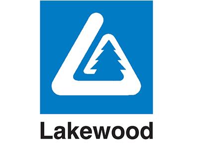 City-of-Lakewood-Logo.png