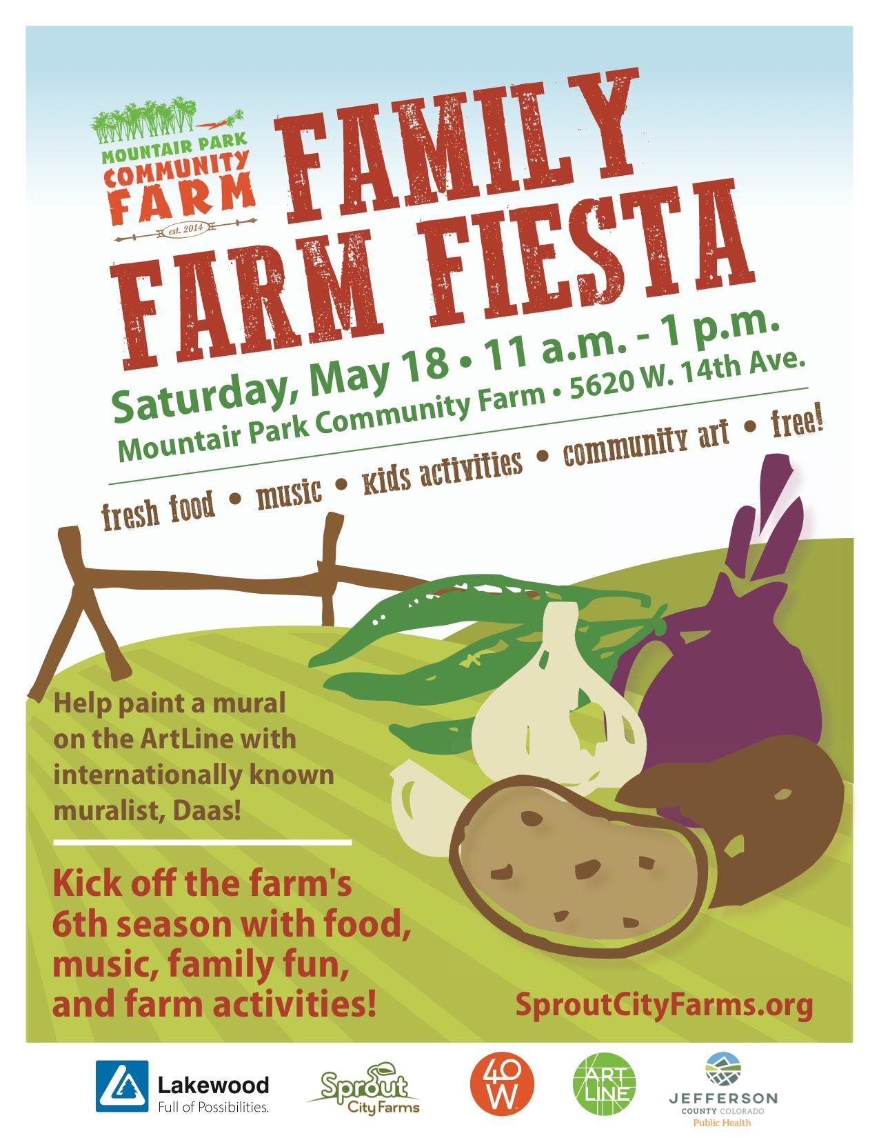 farm fiesta 40W.jpg