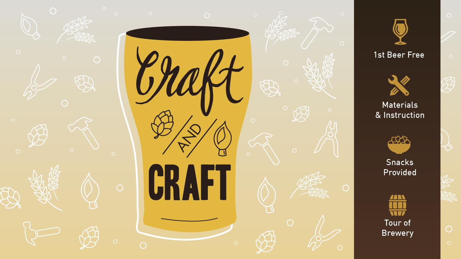Craft & Craft fb image.jpg