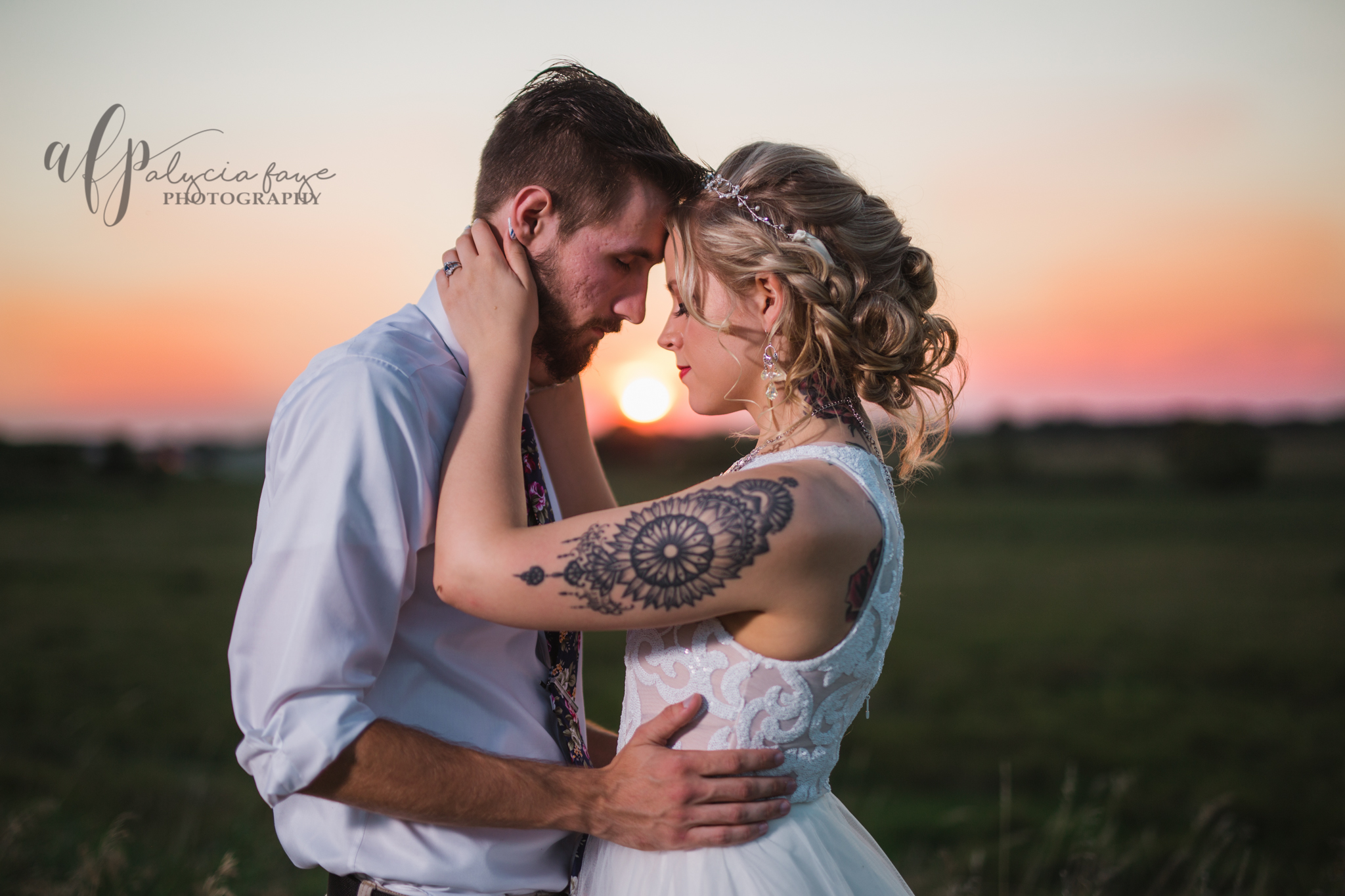 christian-wedding-photograper-minneapolis-minnesota-alycia-faye-photographer-9109.jpg