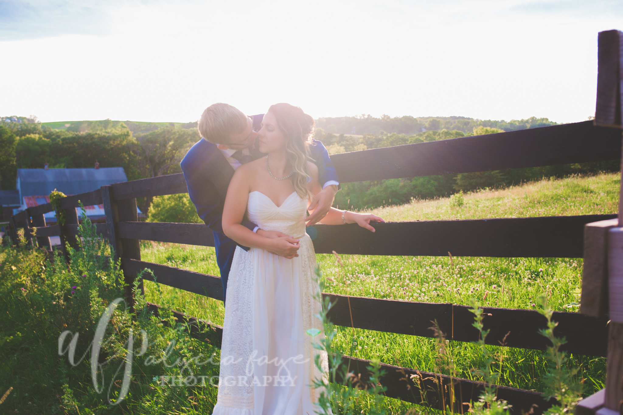 Lonsdale Wedding- Alycia Faye Photography-2012.jpg