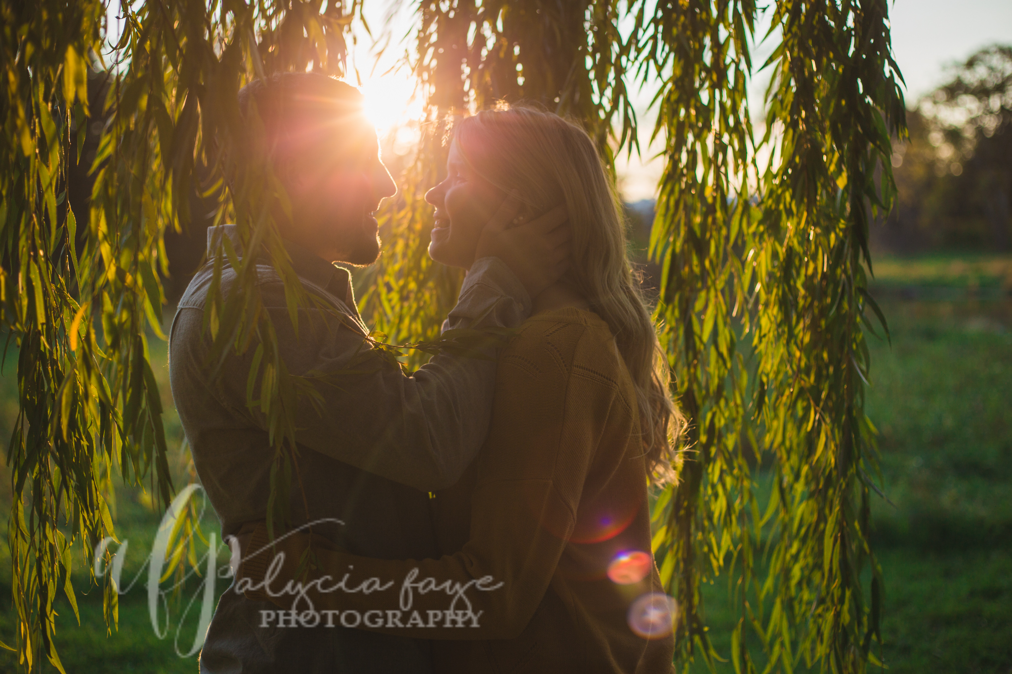 minnesota-arboretum-engagement-alycia-faye-photography-1-6.JPG