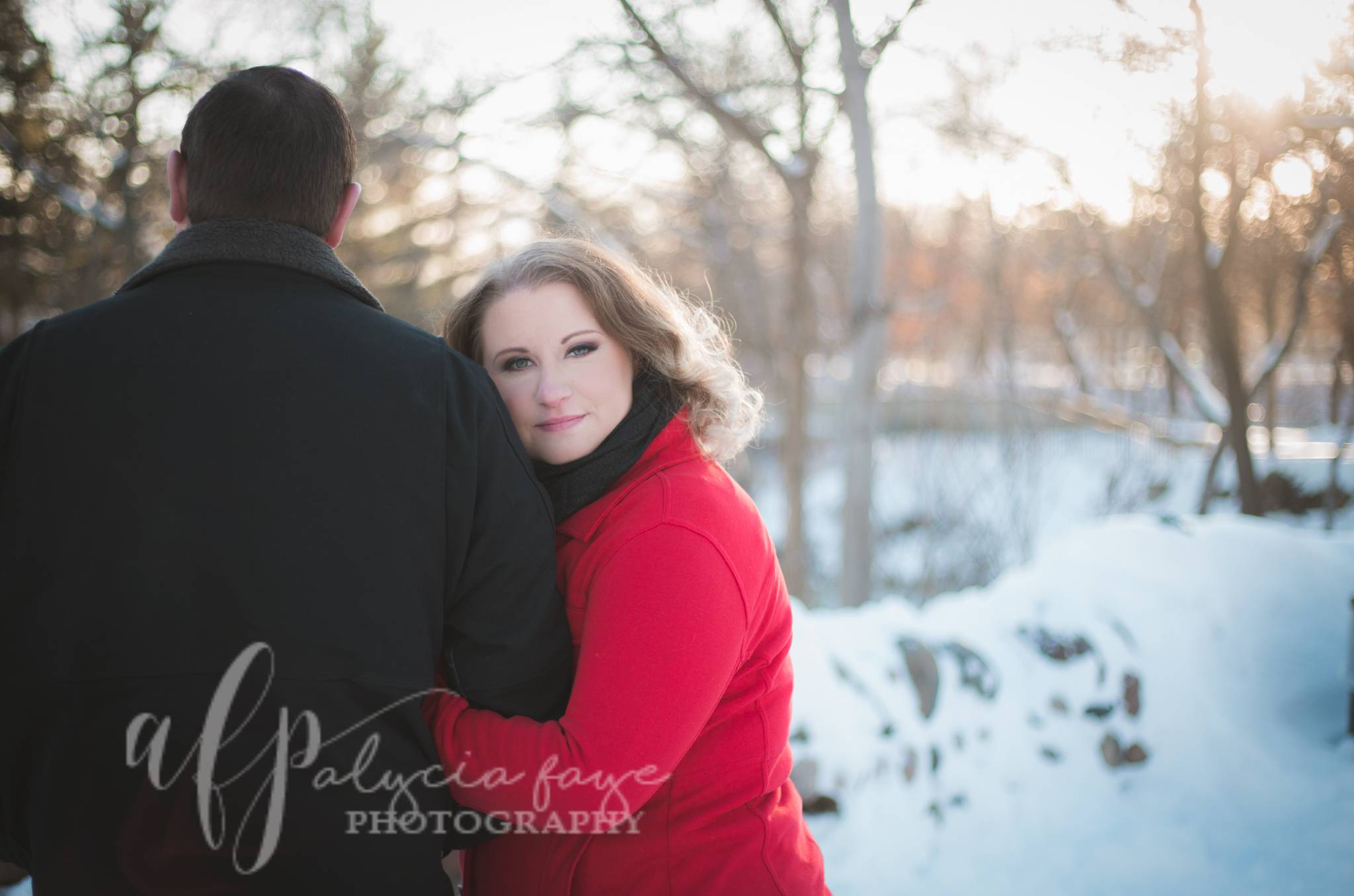 minnehaha-falls-engagement-alycia-faye-photography-5.JPG