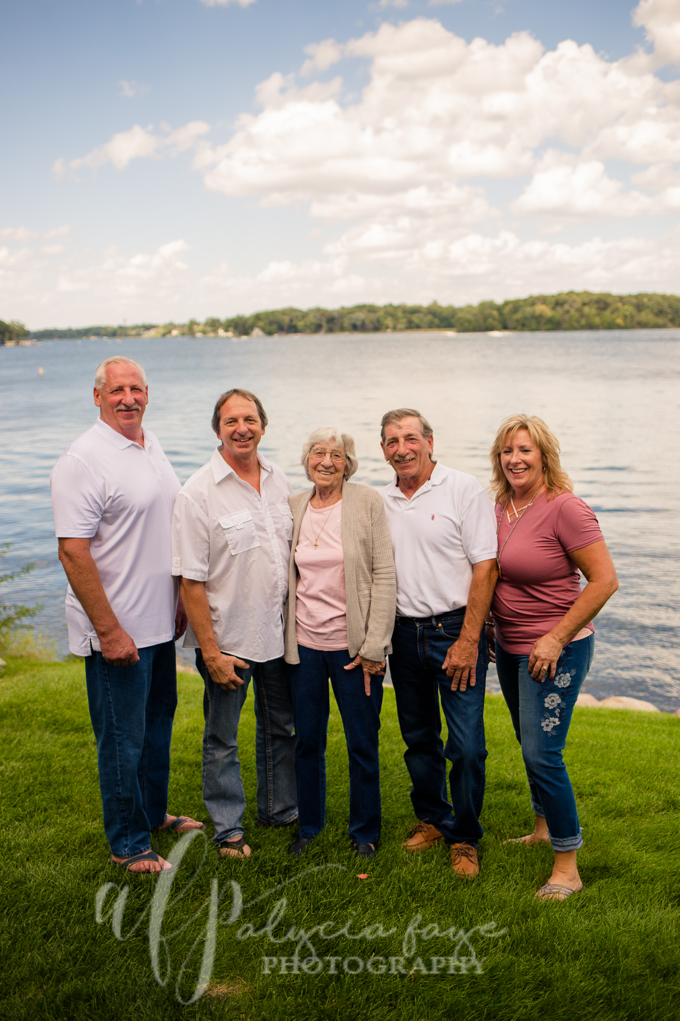lake-minnetonka-family-photographer-alycia-faye-photography-0107.jpg