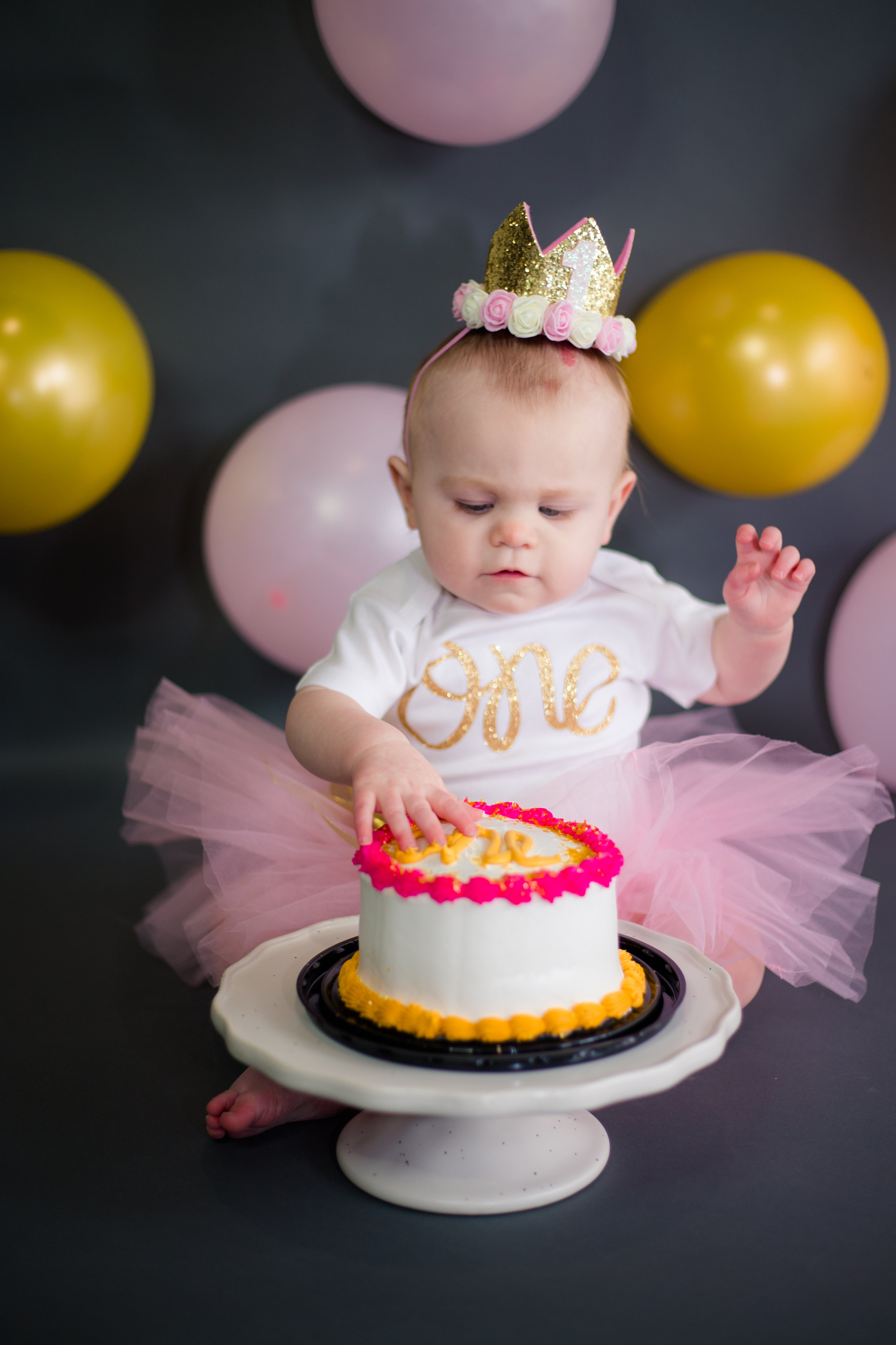 Penny - 1 Year - Alycia Faye Photography-31.JPG
