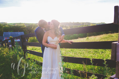 Lonsdale+Wedding-+Alycia+Faye+Photography-2012.jpg