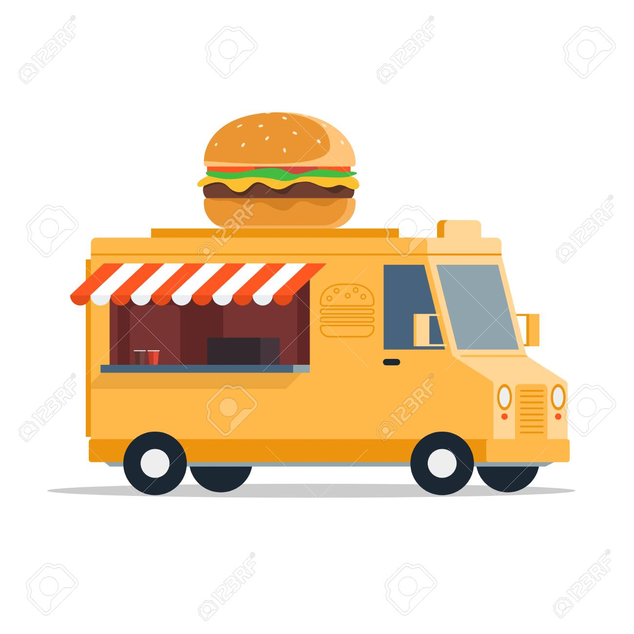 84636702-food-truck-fast-food-delivery-mobile-food-car-street-food-van-isolated-on-white-vector-illustration-.jpg
