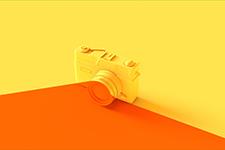 OpenTheApertureAsset_225x150px.jpg