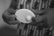 lux the soap with a lump_225x150px.png