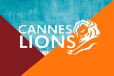 CannesLions_225x150.jpg