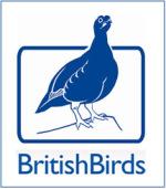 logo-british-birds