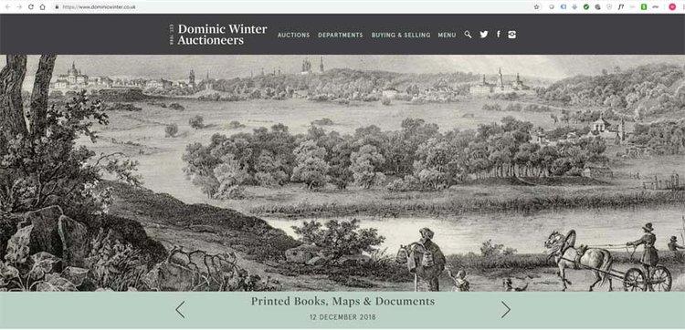 Dominic-Winter.jpg