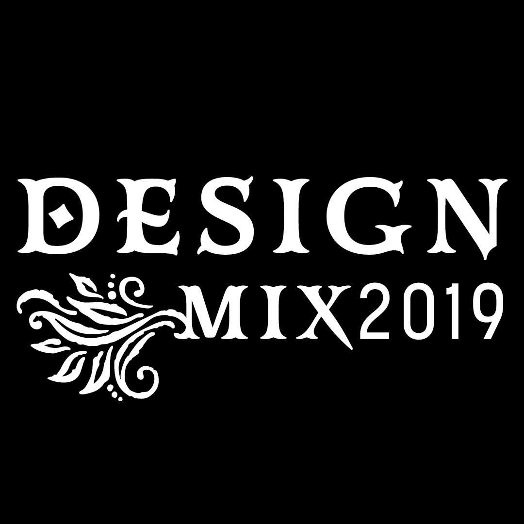 DM Logo-08.jpg