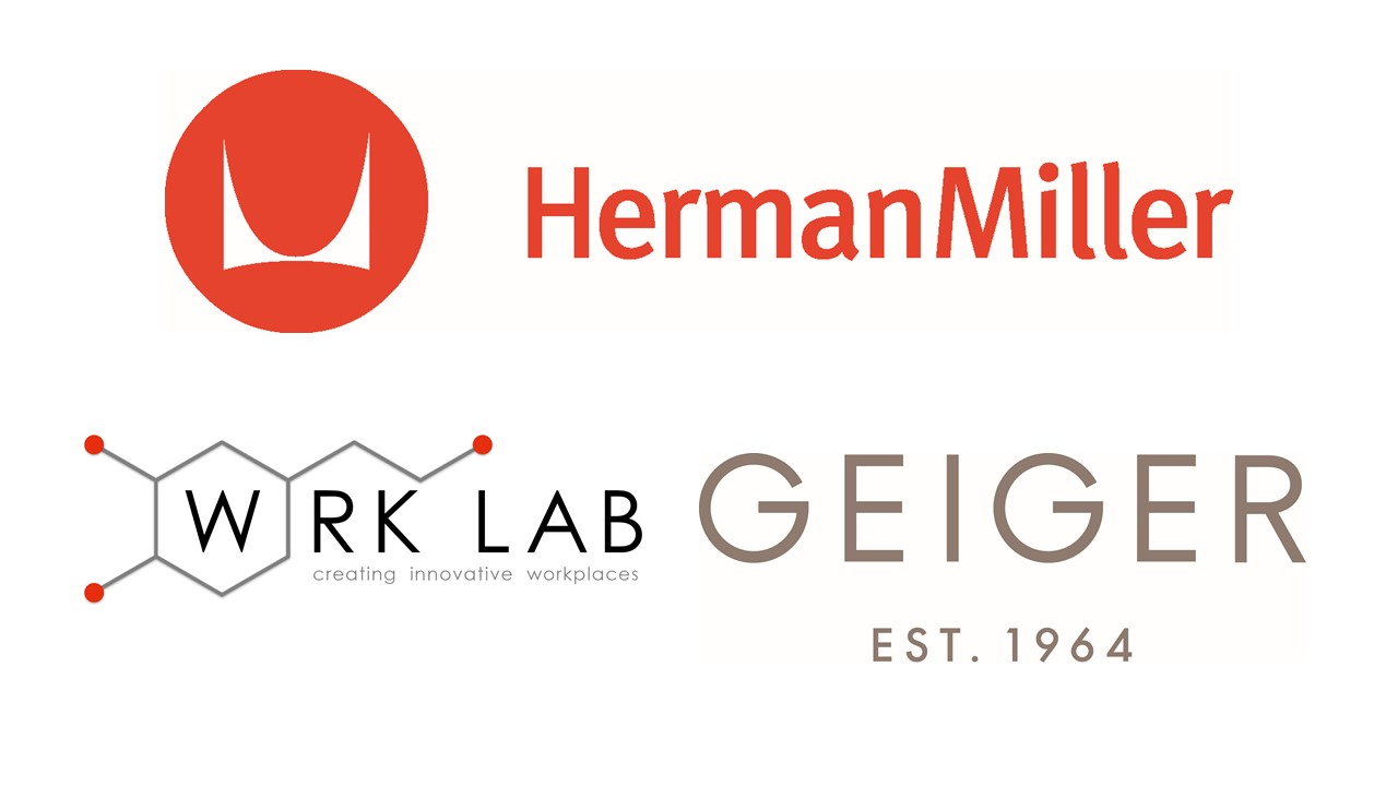 Herman Miller - Geiger - Wrk Lab Combined.JPG