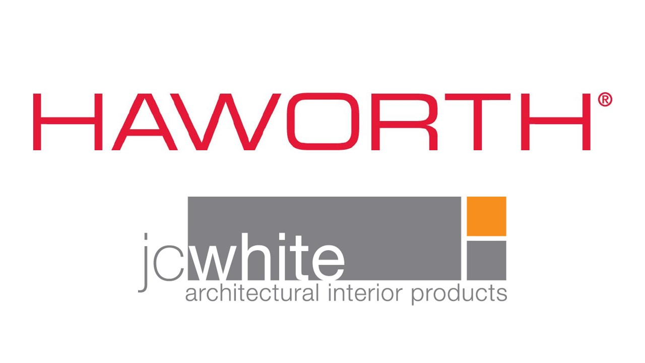 Haworth - JC White.JPG