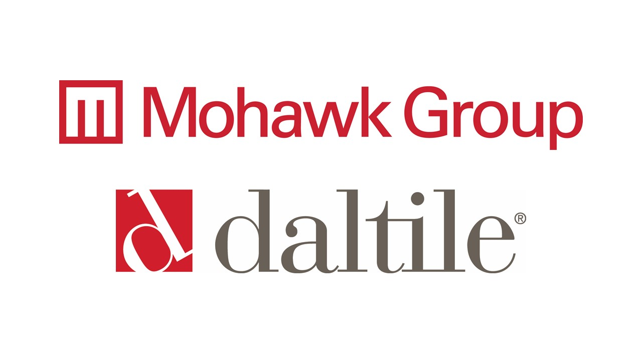 Mohawk Group & Daltile Combined.JPG
