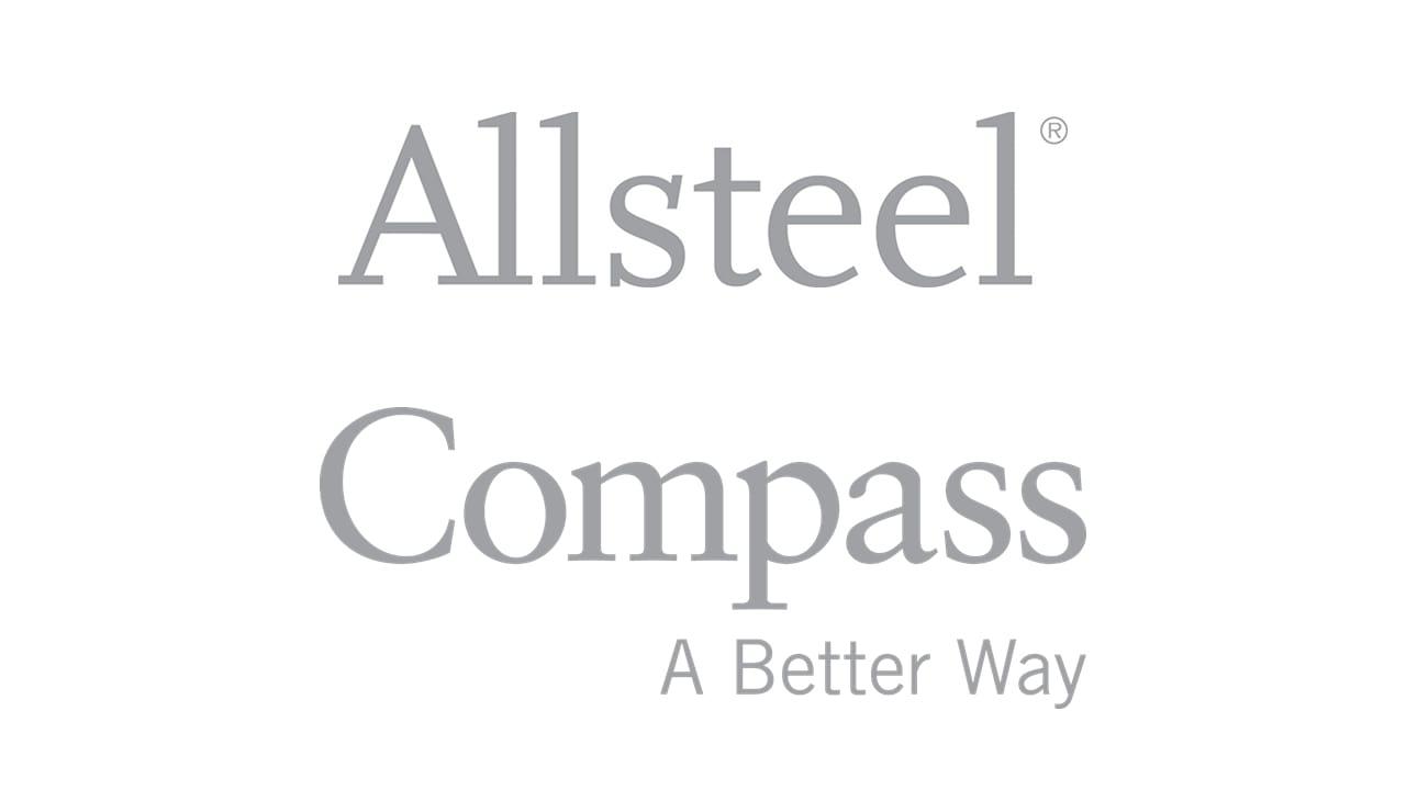 Allstell & Compass COMBINED (1).jpg