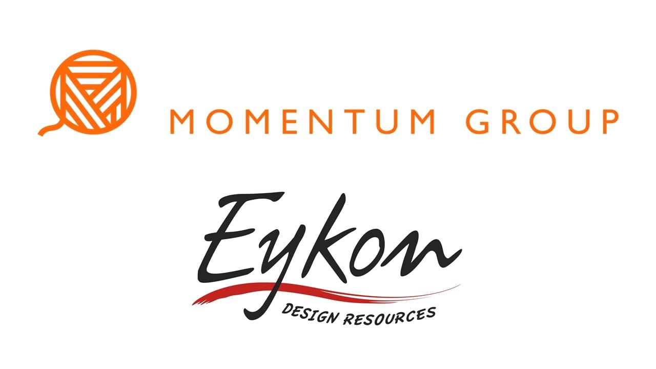 Momentum - Eykon COMBINED.jpg